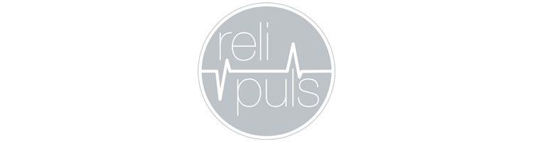 ReliPuls.de